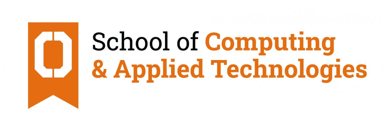 School of Computing & Applied Technologies