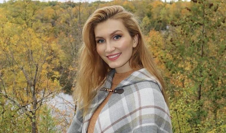 Student Awarded Virtual Internship At Cornell Onondaga