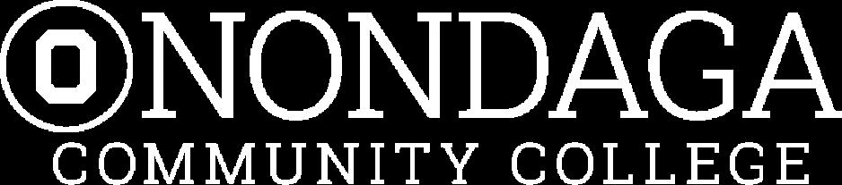 Homepage | Onondaga Community College