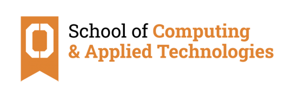 School of Computing Applied Tech