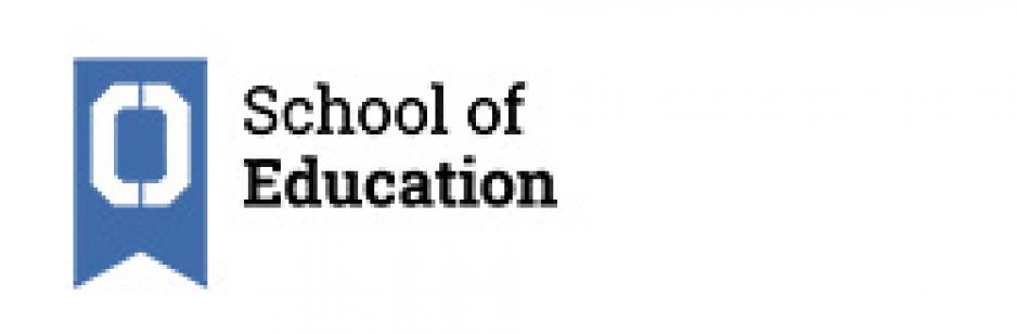 logo small school of education