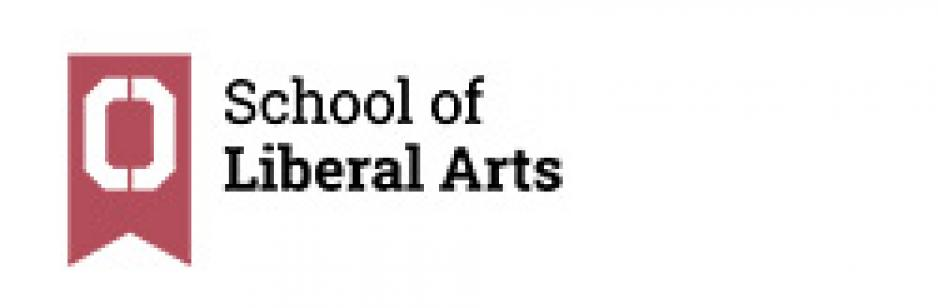 logo small school of liberal arts