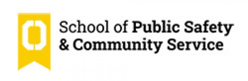 logo small school of public safety